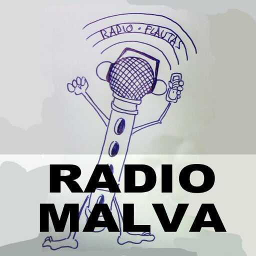 Radioflautas Podcast