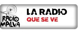 RADIO MALVA (12)AD