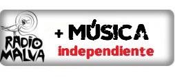 RADIO MALVA (12)ADSDSd