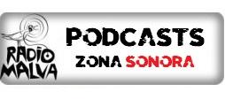 RADIO MALVA (12)ADSDSdDS