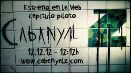 logoCabanyalZwebEstreno
