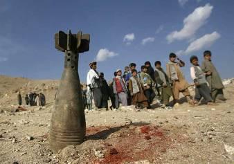Afganistán 2