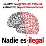 nadie-es-ilegal