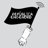 logo-rep+¦blica-engendro-2