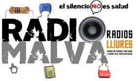radio malvera (40)