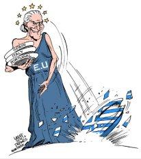 crisis-griega1