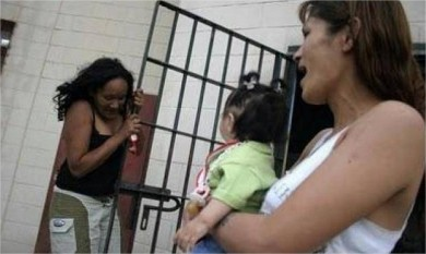 Urgen_a_garantizar_derechos_de_mujeres_presas_y_sus_hijos_Google_Chrome