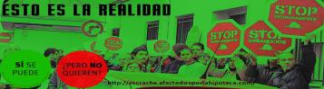 cropped-cropped-desahucio-647x290.11