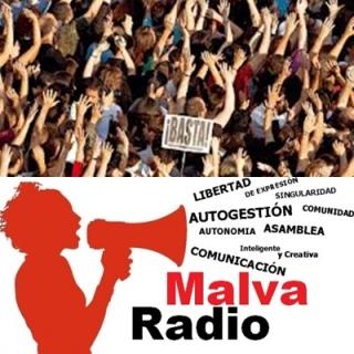 radio malva  (74)