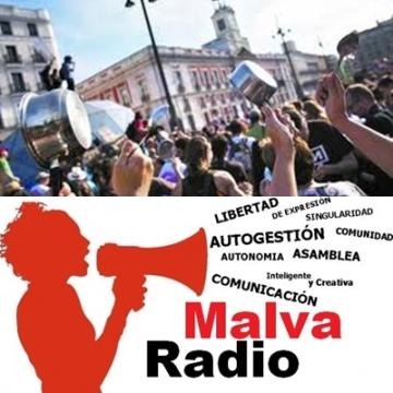 radio malva  (79)