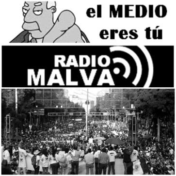 radio malva (8)
