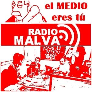 radio malva (43)