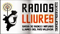 b00a3-logo-radios-lliures-1