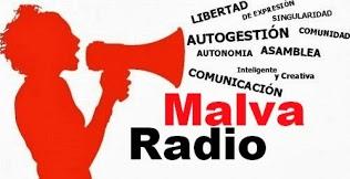 Radio Malva Libre (1093)