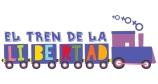 el_tren_de_la_libertad