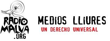 logo1dfddd