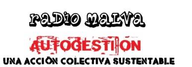 Radio Malva  (22)