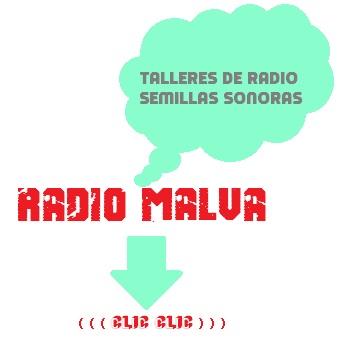 Radio Malva  (3)