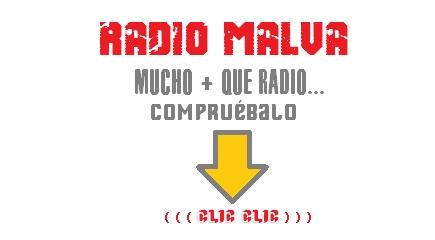 Radio Malva  (44)