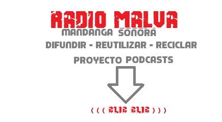 Radio Malva  (61)