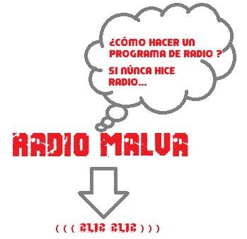 Radio Malva  (65)