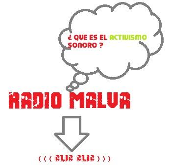 Radio Malva  (67)