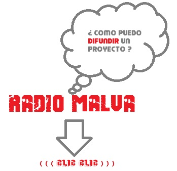 Radio Malva  (68)
