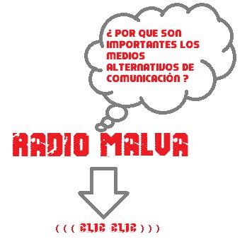 Radio Malva  (69)