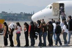 deportados_guate