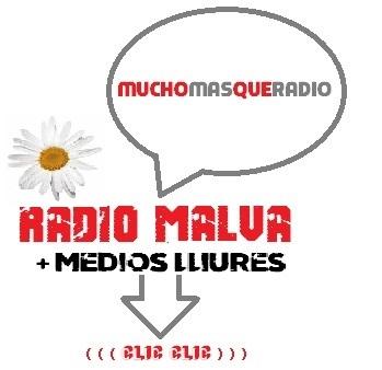 Radio Malva (299)