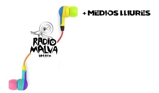 Radio Malva (447)
