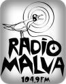 RADIO MALVA LIBRE (93)