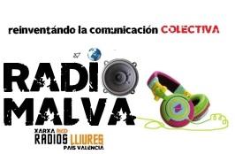 Radio Malva  LOGOS grandes(155)d
