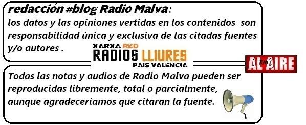 radio malva  textos (3)