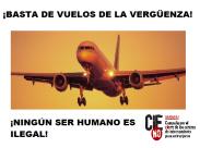 basta-de-vuelos-de-la-vergc3bcenza