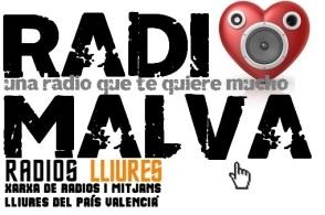 radio malva (50)