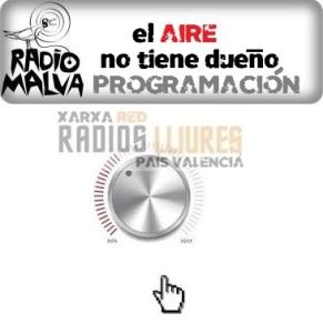 Radio Malva (7)