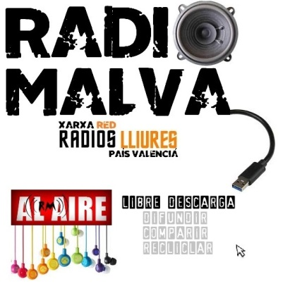 Radio Malva  LOGOS grandes(124)