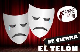 Carme-Teatro_WEB