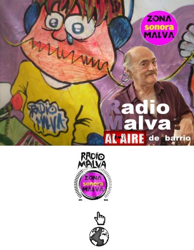RADIO MALVA 1 (7)