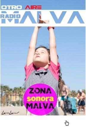 Radio Malva - autogestion 2014 (10)