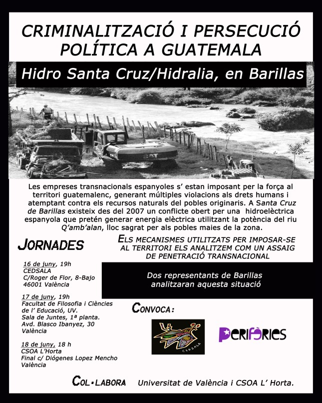 CARTEL_GUATE_valencia