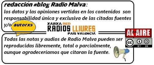 Radio M (1)
