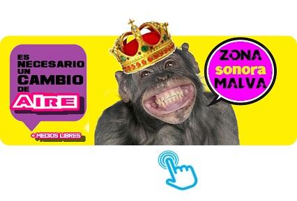 Radio Malva (2)Sd