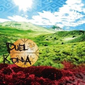 PUEL KONA - Puel Kona