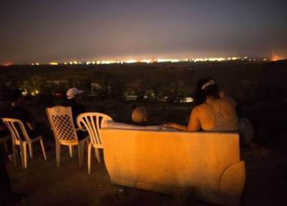 israel-gaza-sofa-hill