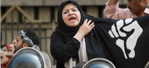 arab-revolution-otpor