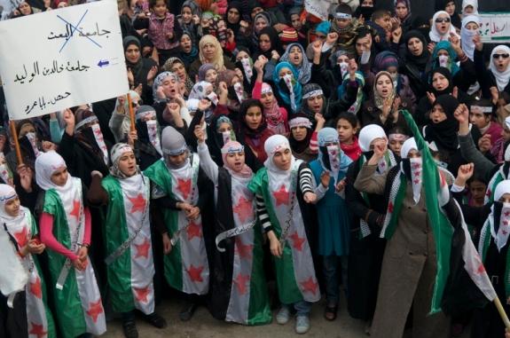 mujeres-mani-homs-@phumano-DSC_0011