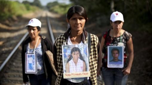 madres-centroamericanas
