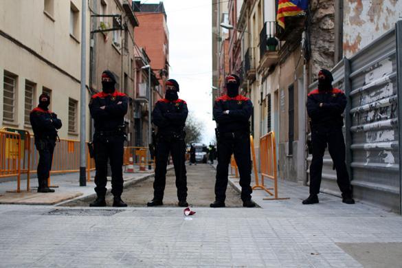 mossos_sant_andreu